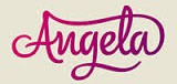 cropped-angela-cursive1.jpg